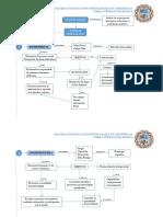 PSB.U2M1.pdf