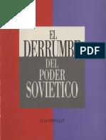 1993_el_derrumbe_del_poder_sovietico.pdf