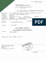 Exp. 00737-2018-0-2001-JR-LA-01 - Anexo - 67626-2019