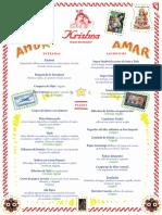 menu-sin-precios.pdf