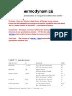 104-l-w0221.pdf