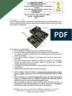 Practica de Circuitos SPM 8º