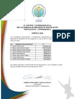 Certificado Distrital_2018 Redcolsi