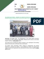 Document BCEC 1B- dotafrica communique
