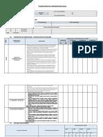 PA CCSS 4° 7231 FINAL (5) (1).docx