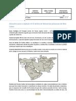 Glossário para o capítulo VII O delírio de Memórias póstumas de Brás Cubas.docx