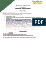 ES3-A01-Atividade.pdf