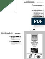 324565169-Manual-de-Taller-Pulsar-135-Ls.pdf