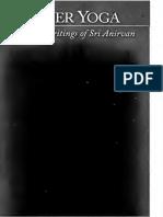 Sri Anirvan Inner Yoga_text.pdf