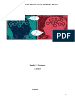 digging -up the Concepts and Principles of Practical Research 2.docx.docx