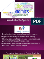 Introduction to Applied Economics 2.pptx