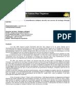 DC-DC-HF-stockage-hybride-2018-2021.pdf