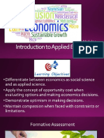 Introduction to Applied Economics 1.pptx