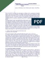 MEG373.CHP07.cams.pdf