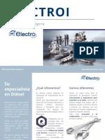 Curso_bombas_en_linea_ELI_1a_parte.pdf