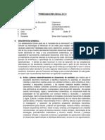 PA 2° 2019.docx