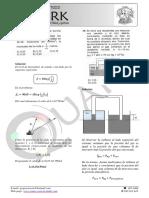 solucionario cuarta practica CEPREUNI.pdf