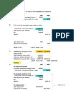 Copia de Solucion Ejercicios de Leasing