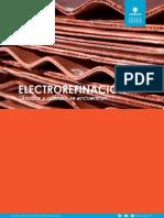 Electrorefinacion Media t Cnico 060119