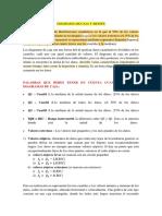 Diagrama de Caja y Bigote (1)