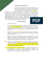 Contrato de Usufructo Ejido Punta de Obrajuelo (1)