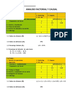 Analisis Factorial y Causal(1)
