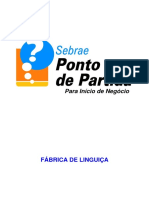 Sebrae - Fábrica de linguiça.pdf