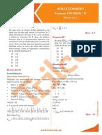 trilce1.pdf