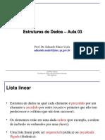 EstrDadosAula3Take.PDF