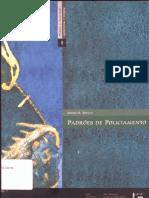Livro Bayley - Padrões de Policiamento - Páginas 117 a 143