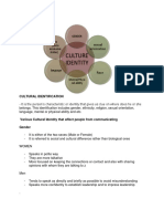 culture-identity-complete (1).docx