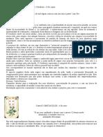74264589-Baralho-Cigano