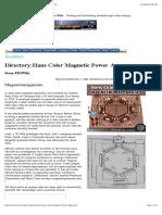 Directory_hans Coler Magne