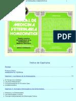 Homeopatia_Veterinaria