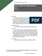 37-Texto del artículo-122-1-10-20150819 (1)