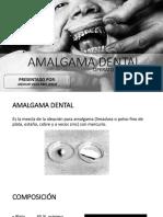 AMALGAMA DENTAL.pdf