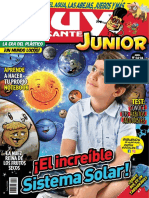 muy interesante junior - chile abril 2017.pdf