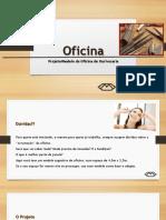 1488680590LP+Projeto+Oficina+de+Ourivesaria