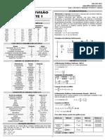 cópia de dica_fisica_afa.pdf