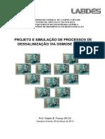 Projetos de Sistemas e Simulação.docx