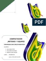 COMPACTACION ,METODOS Y EQUIPOS.docx