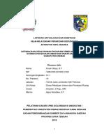 Bismillah LA FIRYAL Suksesss.docx