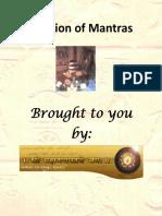 kannada.pdf