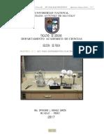 kit-para-experimentos-electrostAticos[1]orii.docx