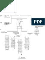 sample riser diagram