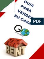 Guia Para Vender Su Casa