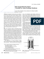 Pavel_et_al-2014-Angewandte_Chemie_International_Edition.pdf