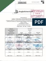 7451-P-OP-005 Carga y Descarga de Materiales Mecanizada R0