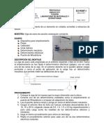 1. Flexión (1).pdf