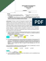 Soluciòn Examen Final semestre II_2016.pdf